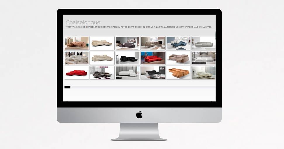 Divatto web design marbella for Divatto on line